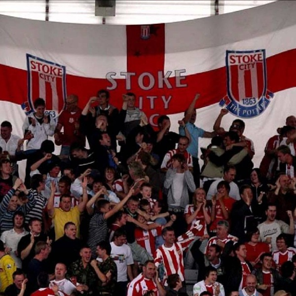 Stoke City vs Chelsea Preview and Line Up Prediction: Draw 1-1 at 11/2
