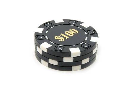 Caribbean Poker Tour Packages Up for Grabs