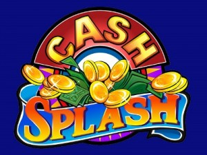 Cash Splash Lives Up To Its Name With A Recent £34,222 Jackpot Payout