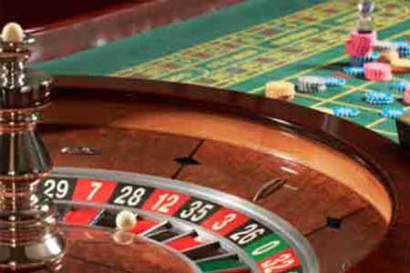 Casino Gambling Expansion Likely in State of Kentucky