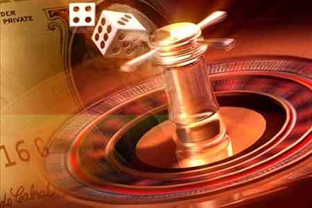 Casino Gambling May be Coming to Kentucky