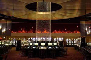 Casino Program of Riverside County Audited and Flaws Are Revealed