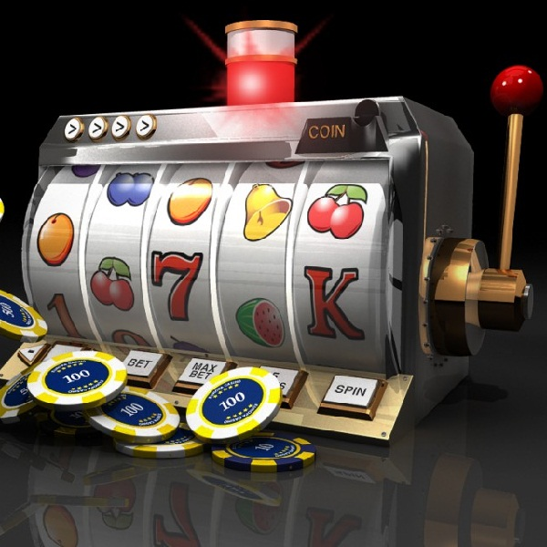 Redkings Casino Offers €1,500 Slot Race on Sunday