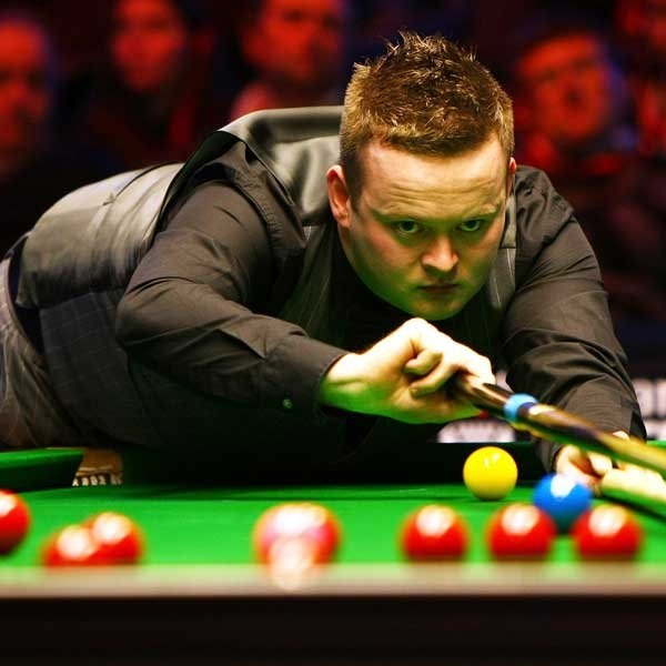 Betfred Runs £14.7K World Snooker Championship Giveaway