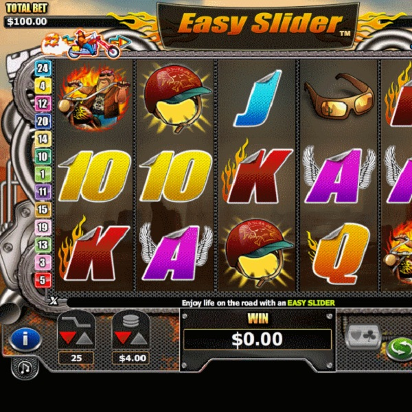 Double Bonus Monday at Redkings Casino
