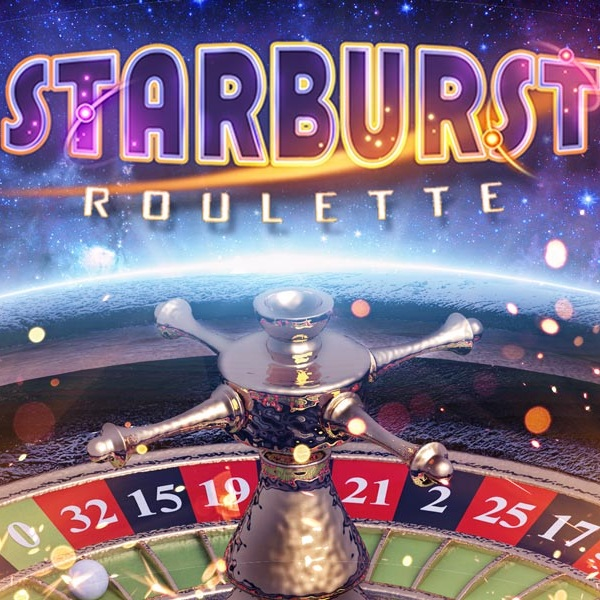 Receive 100 Free Starburst Slot Spins at Mr Green Today