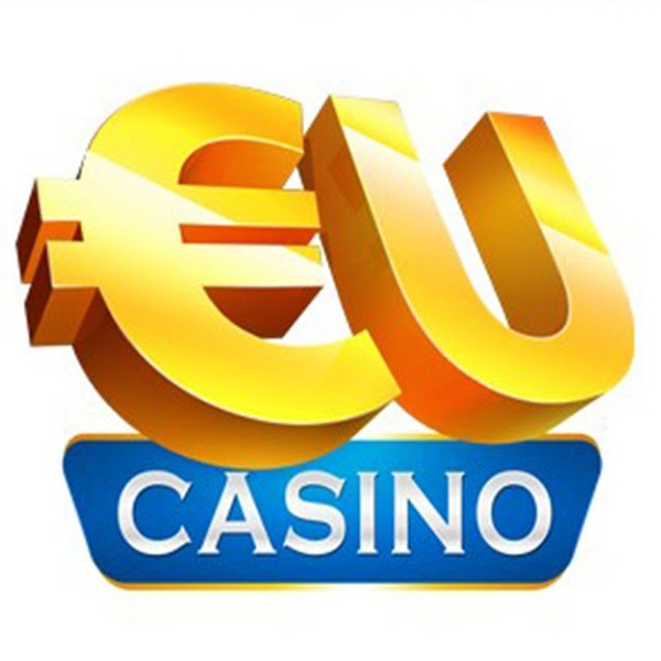 EU Casino Offers Loads of Bonus Cash This Weekend
