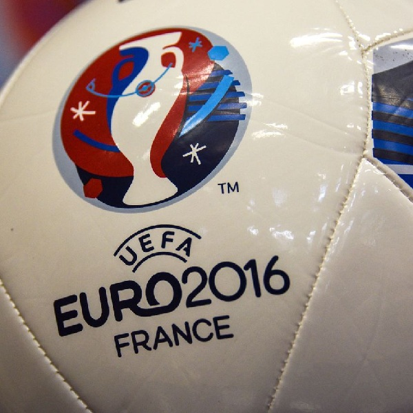 Win Tickets to Euro 2016 Final at Mr Green