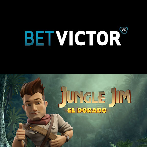 BetVictor Launches £10K Cash Giveaway