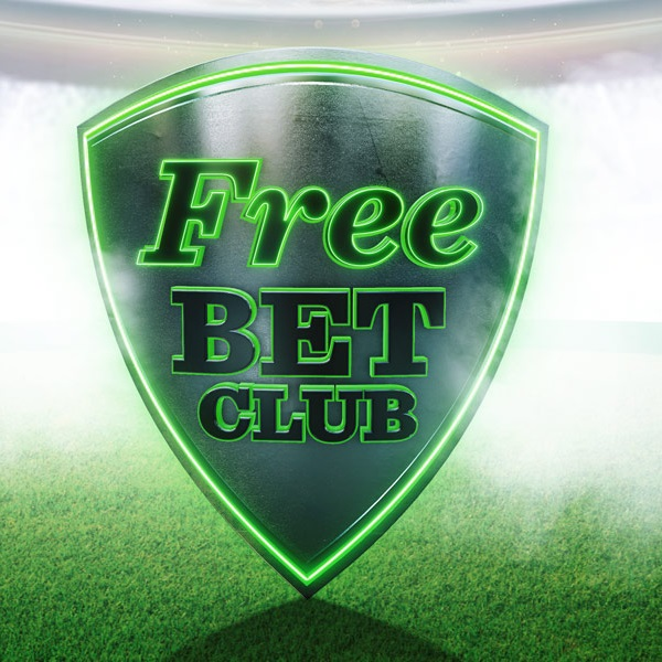 Mr Green Casino is giving members the chance to qualify for a free £5 bet each week in its new promotion.
