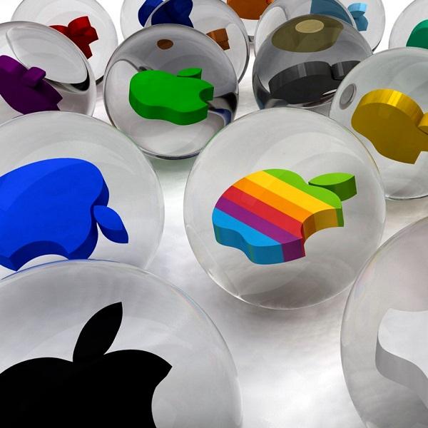 Win Apple Gadgets at Betfair Casino