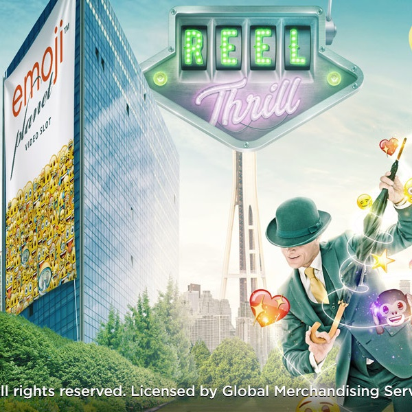 Win 200 Free Spins at Mr Green Casino