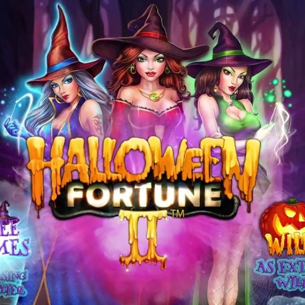 Win a Share of 40,000 Free Spins at Sky Casino