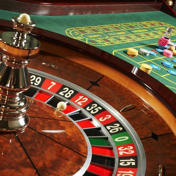 Play Million Casino Offers €1000 Roulette Prizes this Saturday