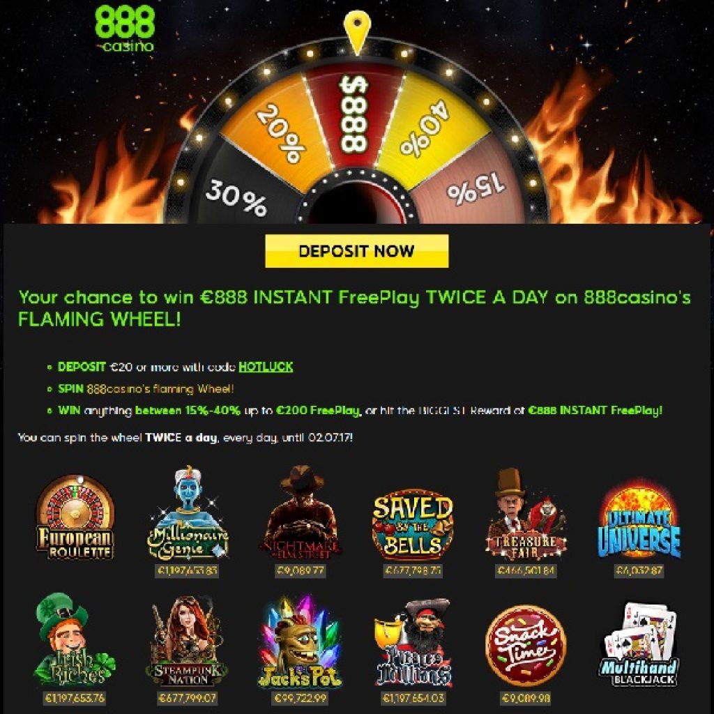 Игровые автоматы играть бесплатно и без регистрации казино онлайн