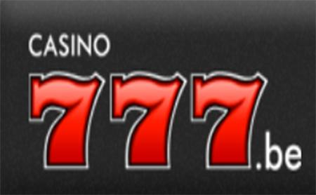 Casino777 Launches Mobile Site