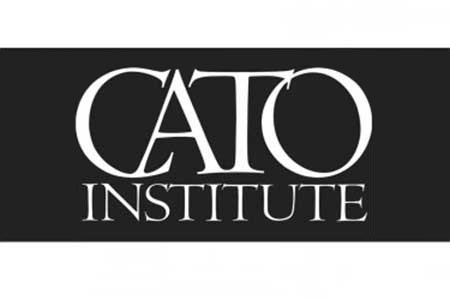 Cato Institute Files Amicus Brief in Support of NJ