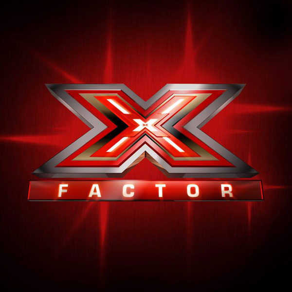 X Factor 2014 Early Favourites Emerge