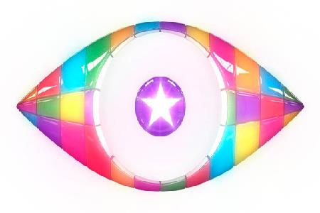 Celebrity Big Brother Causes Controversy in Week 1