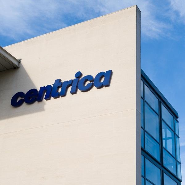 Centrica Share Price Drops Despite New Appointment