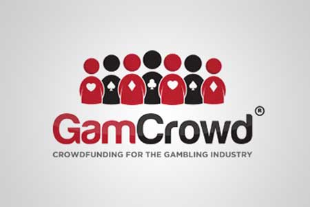 Centurion Solutions Committing £5m to GamCrowd Investment