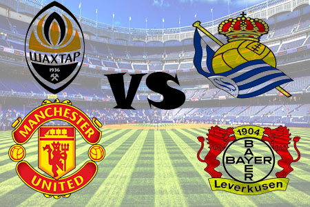 Champions League Match Preview and Betting Review
