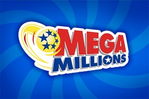 Changes Coming to Mega Millions Lottery