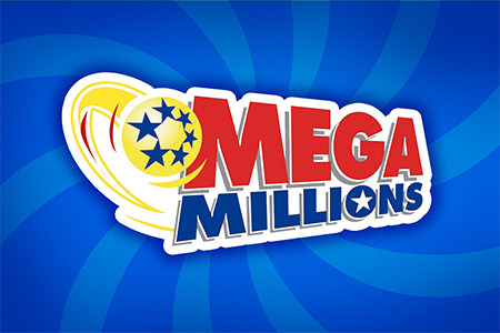 First Mega Million Draw With New Rules