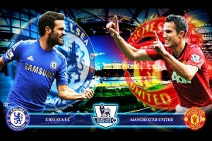 Chelsea vs Man United – Betting Preview