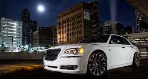 Chrysler Announces Plan for Next Super Bowl Advert