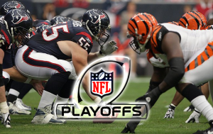 Cincinnati Bengals vs Houston Texans Betting Preview
