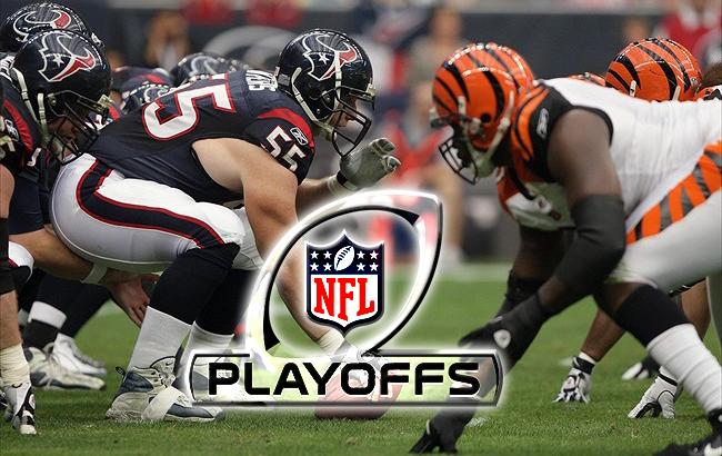 Cincinnati Bengals vs Houston Texas Betting Preview