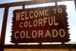 Colorado Looking into Online Gambling Legislation