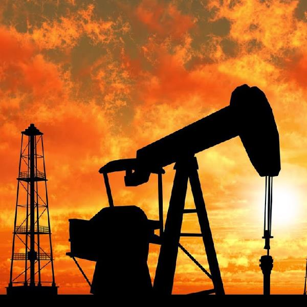 Crude Oil Prices Forecast To Continue Falling