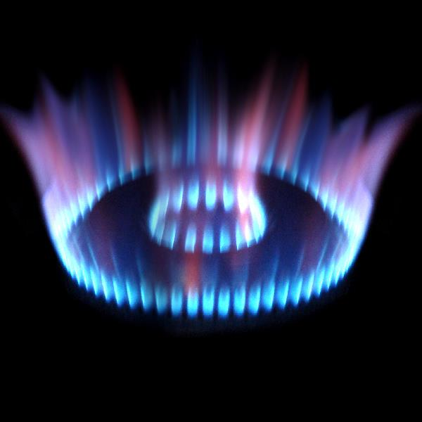 US Natural Gas Prices Fall Despite Demand From Mexico