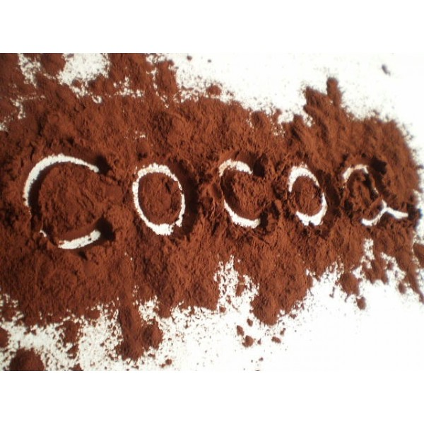 Cocoa Prices Rise After US Court Decision