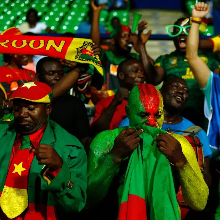 Cameroon vs Australia Preview and Line Up Prediction: Draw 1-1 at 5/1