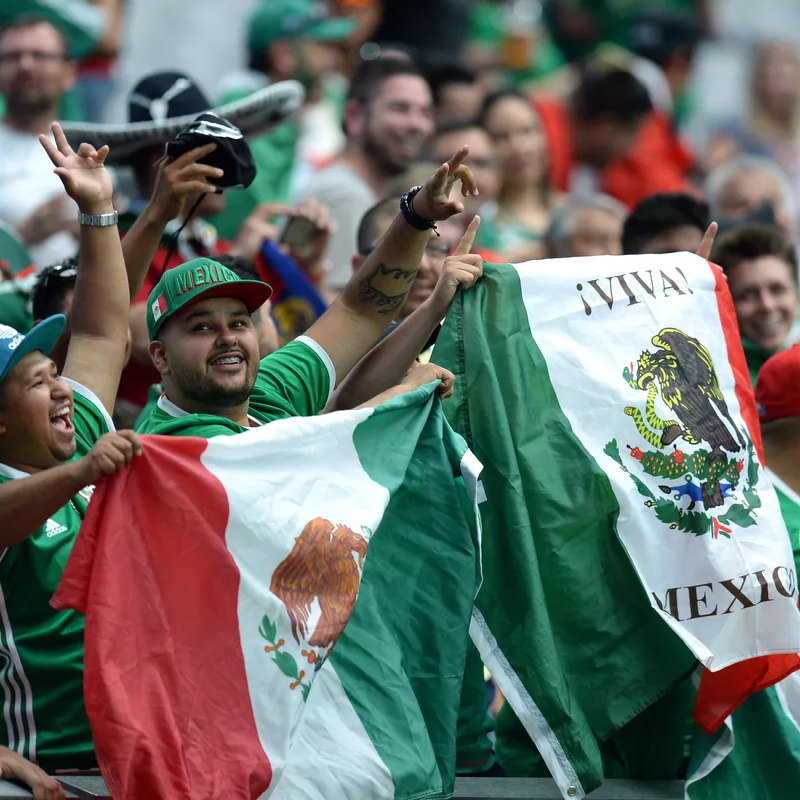 Mexico vs New Zealand Preview and Line Up Prediction: Mexico to Win 2-0 at 4/1