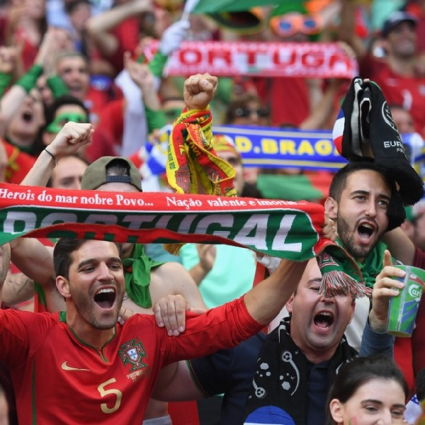 Portugal vs Chile Preview and Line Up Prediction: Draw 1-1 at 5/1