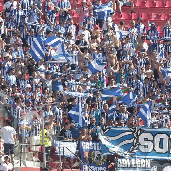 Deportivo Alaves vs Celta de Vigo Preview and Line Up Prediction: Draw 1-1 at 5/1