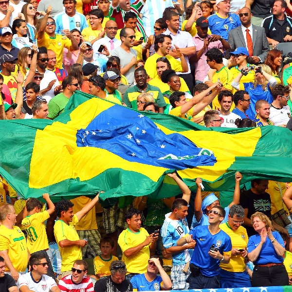 Brazil vs Haiti Preview and Line Up Prediction: Brazil to Win 2-0 at 9/2