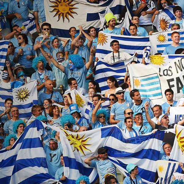 Uruguay vs Venezuela Preview and Line Up Prediction: Uruguay to Win 1-0 at 9/2