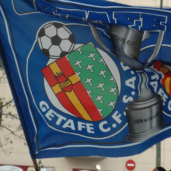 Getafe vs Eibar Preview and Line Up Prediction: Getafe to Win 1-0 at 5/1