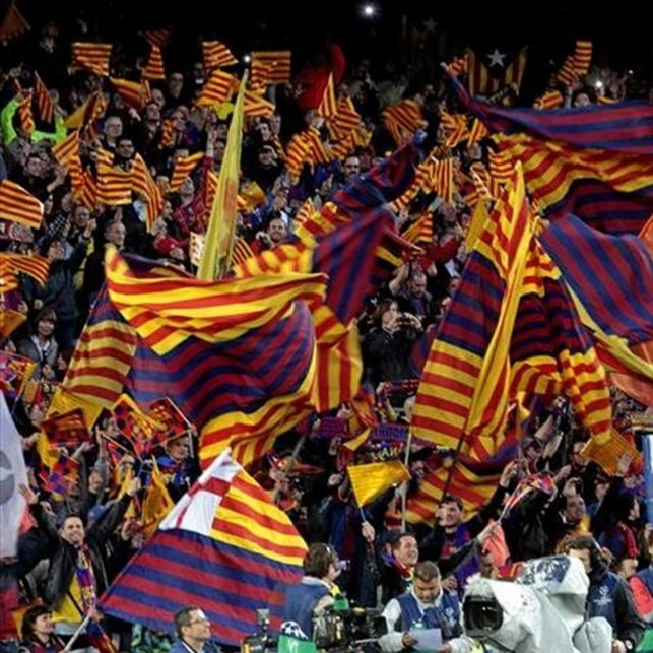 Barcelona vs Sevilla Preview and Line Up Prediction: Barcelona to Win 2-0 at 15/2