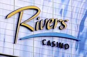 Councilwoman Accuses Rivers Casino of Racism