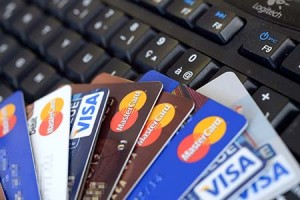 Credit Card Payment System at 11 Casinos Hacked