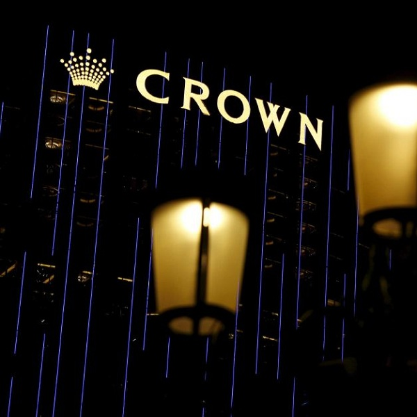 China Releases 1 of 18 Arrested Crown Resorts Employees