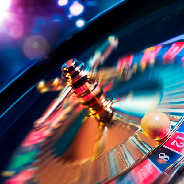 Proposed Czech Law to Allow Foreign iGaming Operators