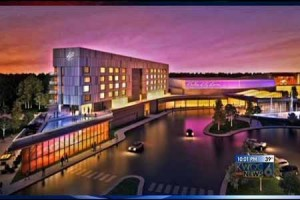 Davenport Mayor Holding Meeting with Casino Developer