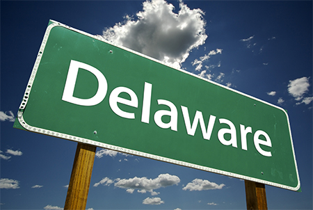 Delaware Releases Online Gambling Regulations
